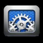 Icon Internal Mechanics