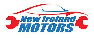 New Ireland Motors