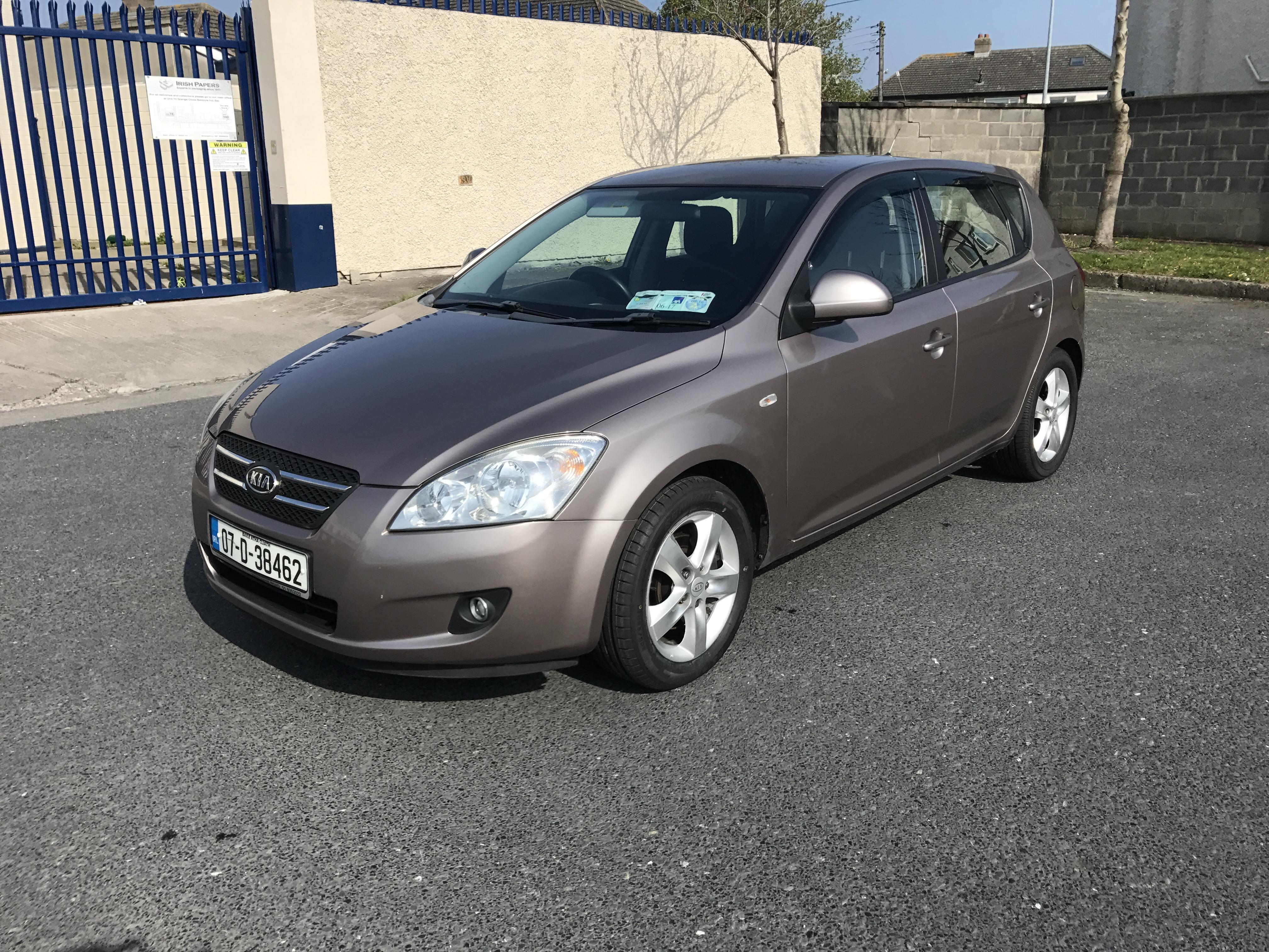 car buyers guide ireland html autos post