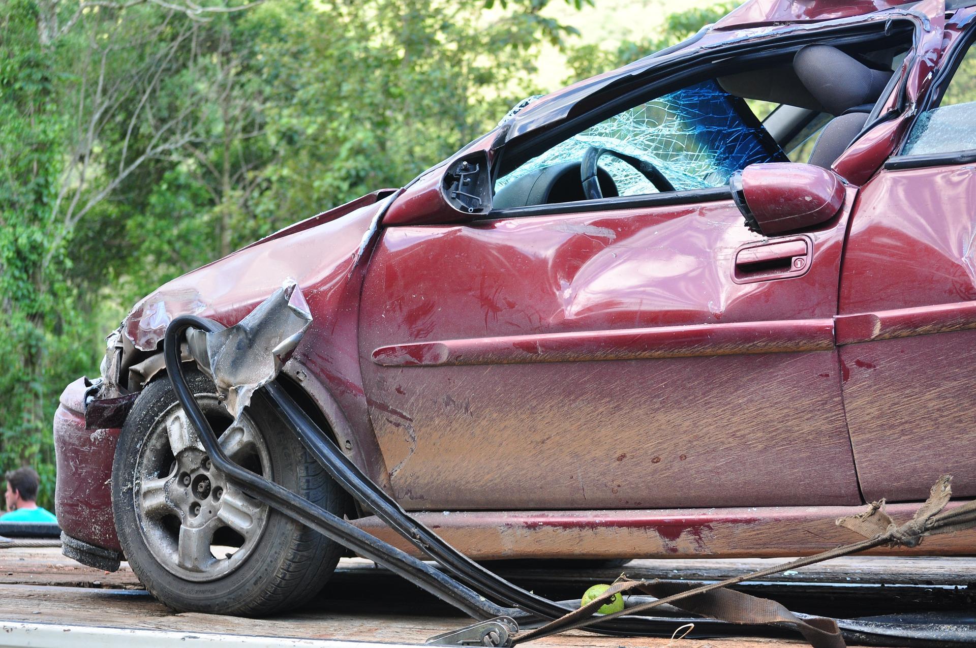 car accident new ireland motors blog