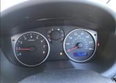 Driving safe after dark | New Ireland Motors